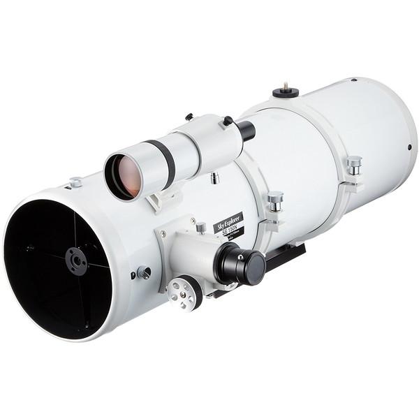 ケンコー SE150N NEWスカイエクスプローラー [天体望遠鏡(鏡筒のみ)]