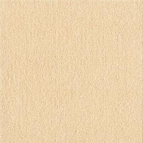 【送料無料】東リ ペット用タイルカーペット(40×40cm 10枚入り)クリーム WPF02