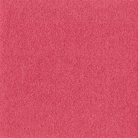 【送料無料】東リ ペット用タイルカーペット(40×40cm 10枚入り)ローズ WPF04