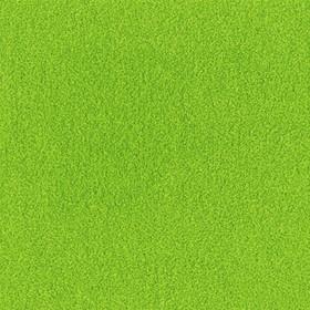 【送料無料】東リ ペット用タイルカーペット(40×40cm 10枚入り)ライム WPF06