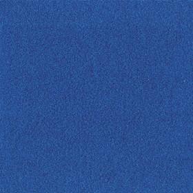 【送料無料】東リ ペット用タイルカーペット(40×40cm 10枚入り)マリン WPF08