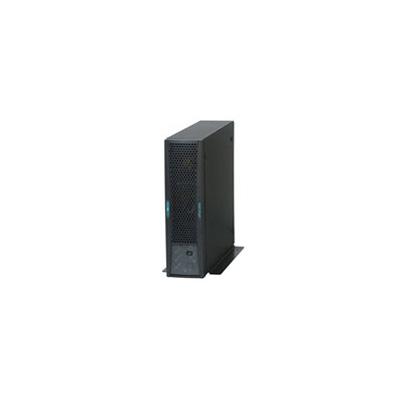【送料無料】ユタカ電機製作所 YEUP-051SSAW4 [小型無停電電源装置(無償保証延長サービス4年つき)]