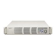 高品質・高機能・高信頼性を誇るラックマウントタイプの常時インバータ給電(オンライン)方式UPSです。 ユタカ電機製作所 YEUP-141PAM5 [UPS 常時インバータ方式]