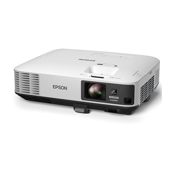 EPSON EB-2265U [液晶プロジェクタ(5500lm・VGA~WUXGA)]【同梱配送不可】【代引き不可】【沖縄・離島配送不可】