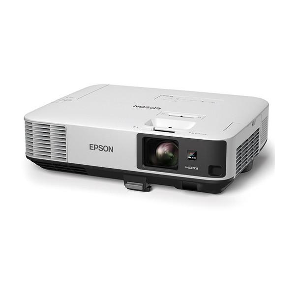 【送料無料】EPSON EB-2040 [液晶プロジェクタ(4200lm・VGA~UXGA)]【同梱配送不可】【代引き不可】【沖縄・離島配送不可】