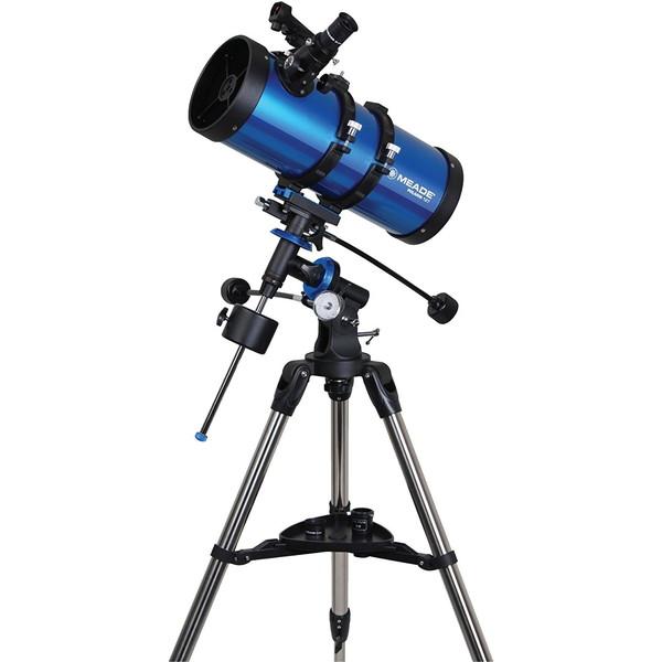 【送料無料】天体望遠鏡 ケンコー EQM-127 反射式 火星 初心者 初心者 エントリーモデル 小学生 研究 三脚 三脚 軽量 コンパクト 火星 惑星 土星 理科 子供, LIFE PUZZLE:efc108e1 --- sunward.msk.ru