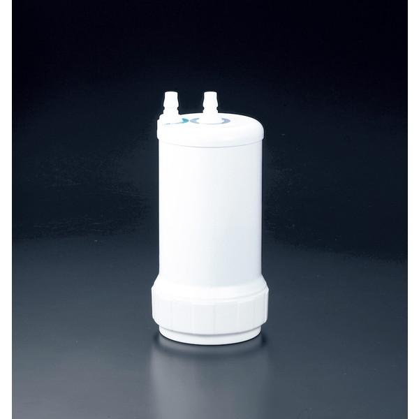 【送料無料】KVK Z38449 浄水器用カートリッジ 取替用