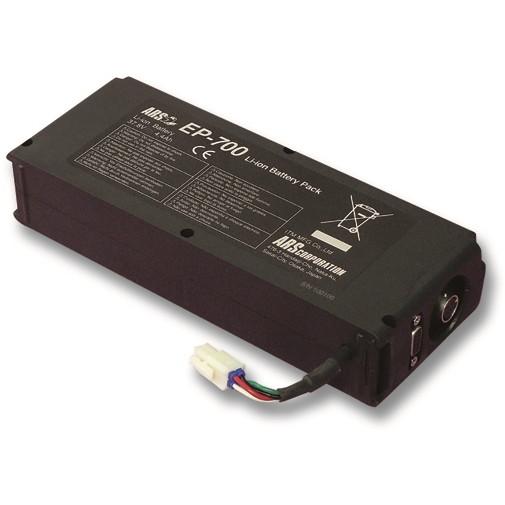 【送料無料】アルス EP-37BA 充電式剪定鋏用バッテリー