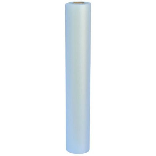 【送料無料】アサヒペン G207 窓辺のハーモニー 46cmX15m (サンドブラスト) 窓辺のハーモニー 46cmX15m (サンドブラスト)