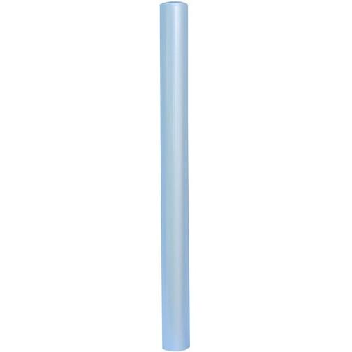 【送料無料】アサヒペン G307 窓辺のハーモニー 92cmX15m (サンドブラスト) 窓辺のハーモニー 92cmX15m (サンドブラスト)
