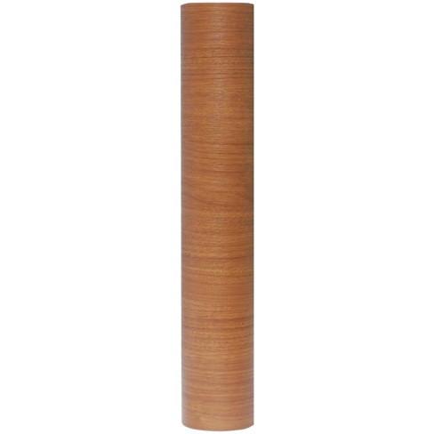 【送料無料】アサヒペン RL-S15-5 REALA 45cmX15m
