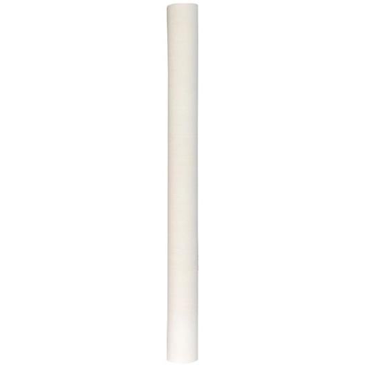 【送料無料】アサヒペン RL-W15-1 REALA 90cmX15m