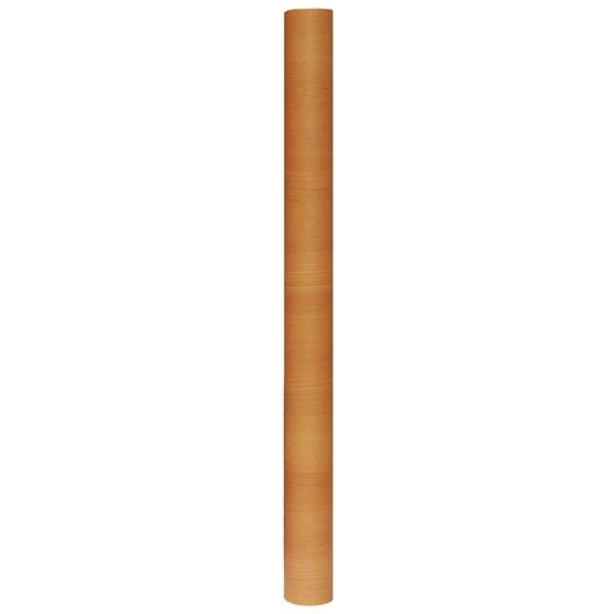 【送料無料】アサヒペン RL-W15-4 REALA 90cmX15m