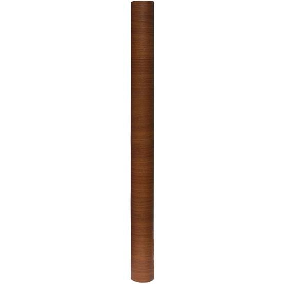 【送料無料】アサヒペン RL-W15-5 REALA 90cmX15m