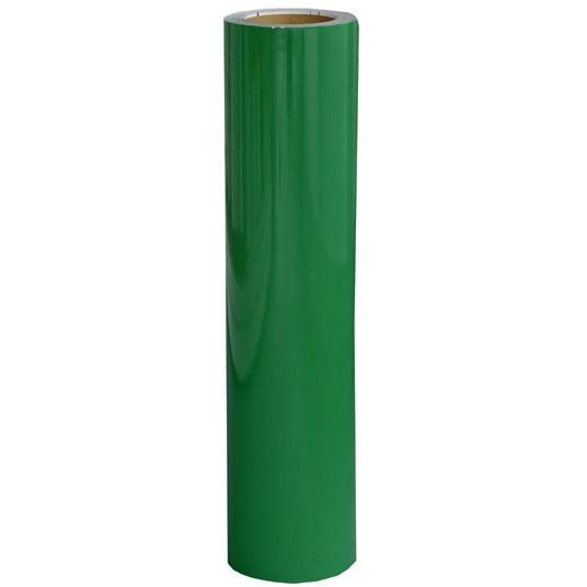 【送料無料】アサヒペン PC009 ペンカル 500mmX25m (緑)
