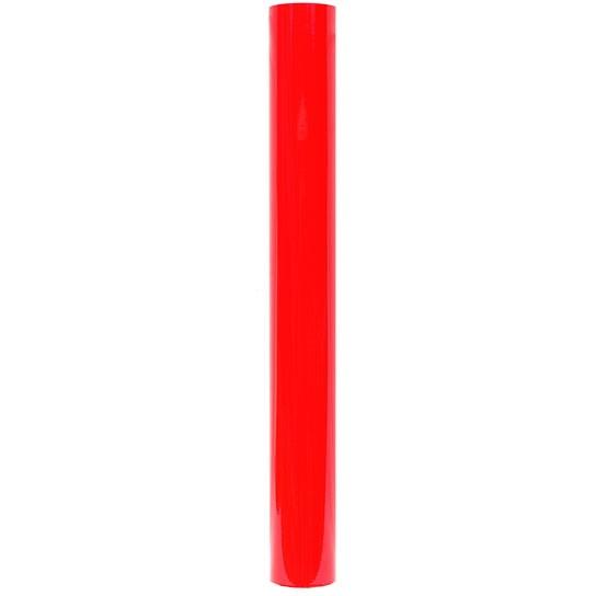 【送料無料】アサヒペン PC104 ペンカル 1000mmX25m (赤)