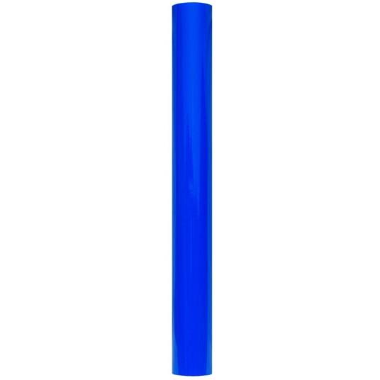【送料無料】アサヒペン PC111 ペンカル 1000mmX25m (青)