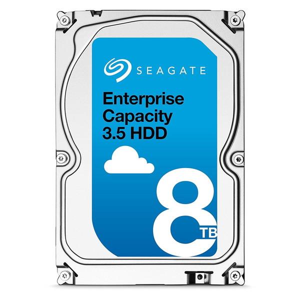 【送料無料】Seagate ST8000NM0055 [3.5インチ 内蔵HDD(8TB)]【同梱配送不可】【代引き不可】【沖縄・北海道・離島配送不可】
