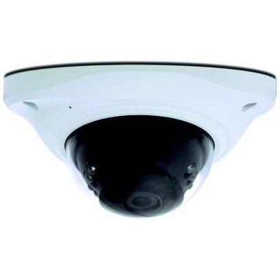 【送料無料】コロナ電業 TR-H200MD [屋外用ドーム型カメラ (AHD200万画素・マイク・赤外線投光)]