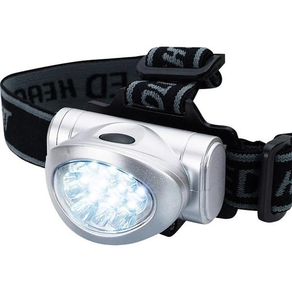 SV-4199 LEDヘッドライト