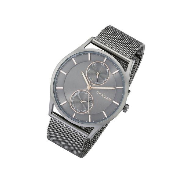 【送料無料】SKAGEN SKW6180 [レディース腕時計 クオーツ] 【並行輸入品】