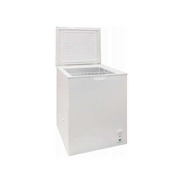 【送料無料】SKJ(エスケイジャパン) SFU-A100 [冷凍庫 (95L・1ドア)]