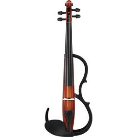 YAMAHA SV250 [サイレントバイオリン]
