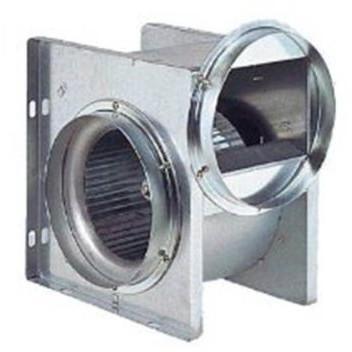 PANASONIC FY-12CG1 [ダクト用送風機器 ミニシロッコファン(100V/φ150mm)]