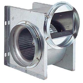 PANASONIC FY-19CT1 [ダクト用送風機器 ミニシロッコファン(200V/φ200mm)]