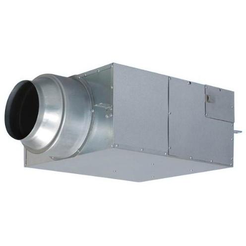 【送料無料】PANASONIC FY-15SCS3 [消音形キャビネットファン(100V/φ150mm)]