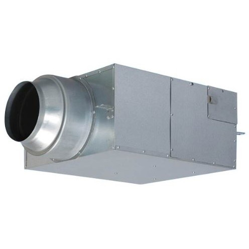 【送料無料】PANASONIC FY-18SCF3 [消音形キャビネットファン(100V/φ200mm)]