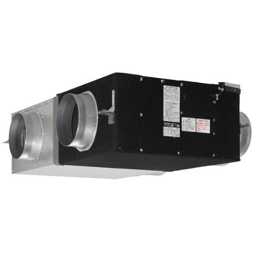 PANASONIC FY-18WCS3 [消音給排気形キャビネットファン(100V/φ150mm)]