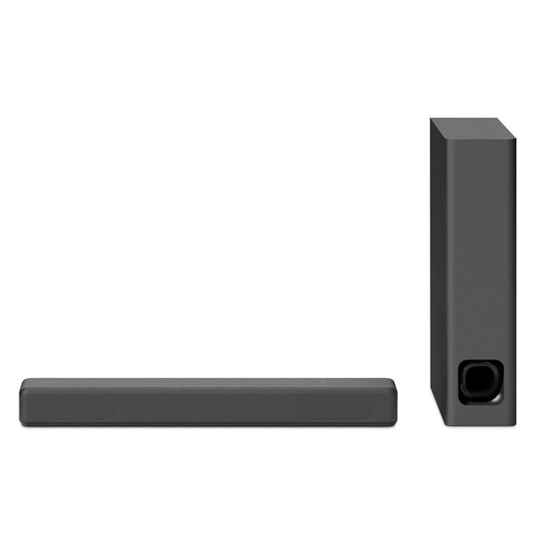 【送料無料】SONY HT-MT300 BM チャコールブラック [Bluetooth対応 TVスピーカー]