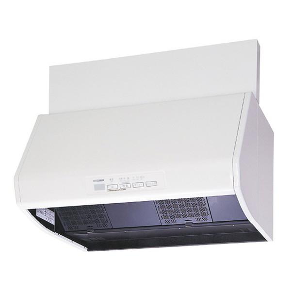【送料無料】MITSUBISHI V754KD7 V-754KD7 [24時間換気機能付換気扇 レンジフードファン ] V-754KD7 ] V754KD7, アートブラウン 革小物 ベルトの店:bfdbb572 --- sunward.msk.ru