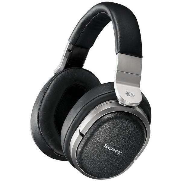 SONY MDR-HW700 [増設用コードレスステレオヘッドホン]