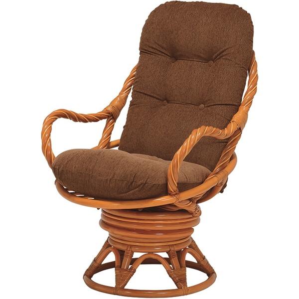 【数量は多】 【送料無料】萩原 RZ-911 RZ-911 回転座椅子【同梱配送不可】【代引き不可】【沖縄・北海道・離島配送不可】, ベルタイムコーヒー:2bb4720f --- canoncity.azurewebsites.net