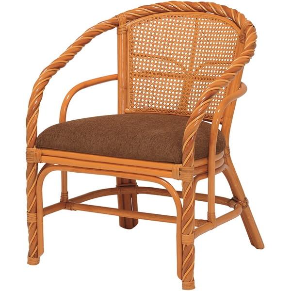 【送料無料】萩原 RZ-914 楽々座椅子【同梱配送不可】【代引き不可】【沖縄・北海道・離島配送不可】