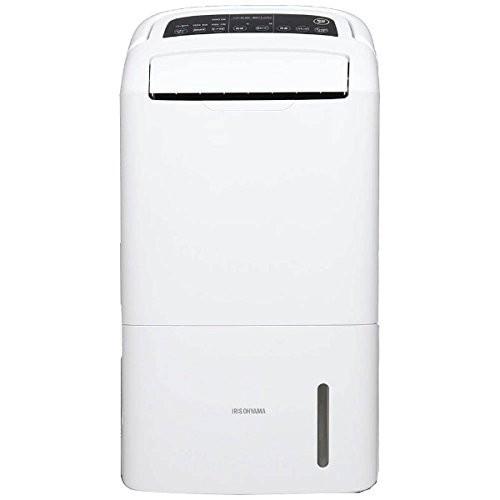 【送料無料】アイリスオーヤマ DCE-120 [空気清浄機能付除湿機(木造~15畳/コンクリ~30畳まで)]