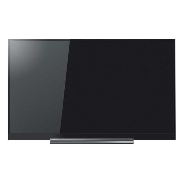 【送料無料】東芝 49BZ710X REGZA ブラック REGZA [49V型 [49V型 地上・BS 49BZ710X・110度CSチューナー内蔵 4K対応液晶テレビ], 松屋町 萬:0ea6ac91 --- jphupkens.be