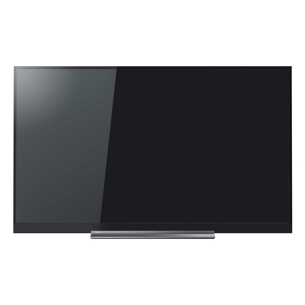 【送料無料】東芝 55BZ710X ブラック REGZA [55V型 地上・BS・110度CSチューナー内蔵 4K対応液晶テレビ]