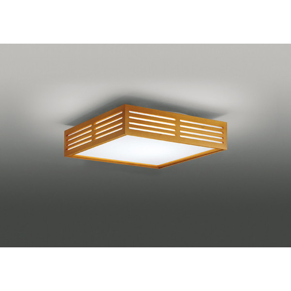 【送料無料】東芝 LEDH84131-LC ミディアムブラウン [LEDシーリングライト 昼白色+電球色 ワイド調光タイプ リモコン付 ~10畳]