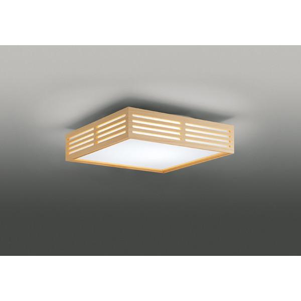 【送料無料】東芝 LEDH84132-LC ライトブラウン [LEDシーリングライト 昼白色+電球色 ワイド調光タイプ リモコン付 ~10畳]