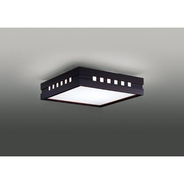 【送料無料】東芝 LEDH84133-LC [LEDシーリングライト 調光・調色 リモコン付 ~10畳]