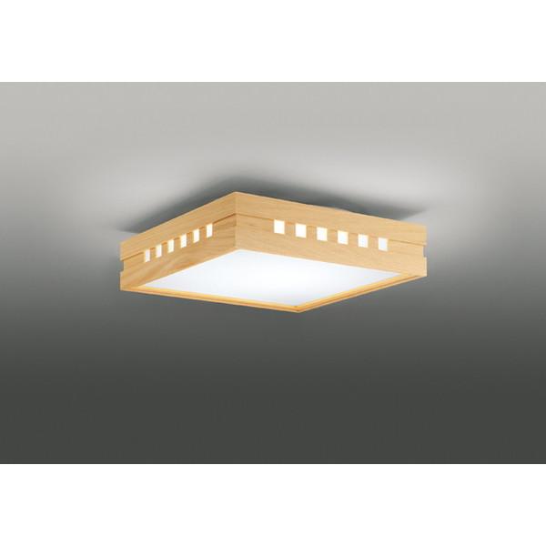 【送料無料】東芝 LEDH81135-LC ライトブラウン [LEDシーリングライト 昼白色+電球色 ワイド調光タイプ リモコン付 ~8畳]