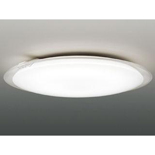 【送料無料】東芝 LEDH86802Y-LC [LEDシーリングライト 調光・調色 リモコン付 ~14畳]