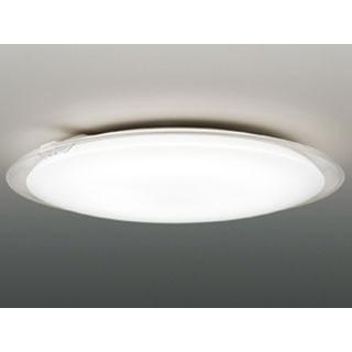 【送料無料】東芝 LEDH82802Y-LC [LEDシーリングライト 調光・調色 リモコン付 ~12畳]