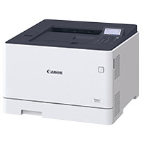 【送料無料】CANON LBP652C Satera [A4カラーレーザープリンター]