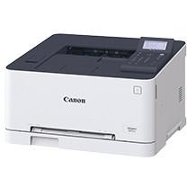 【送料無料】CANON LBP611C Satera [A4カラーレーザープリンター]