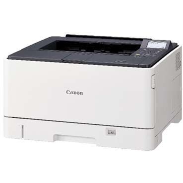 CANON LBP441e Satera [A3モノクロレーザープリンター]