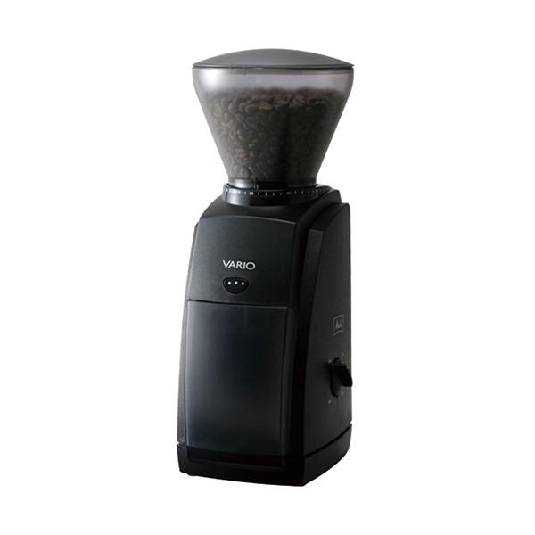 【送料無料】メリタ CG-121 VARIO-E(バリオ) [家庭用コーヒーグラインダー]